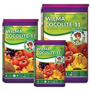 Nutrients Wilma 11
