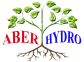 Aberdare's Gardening Shop