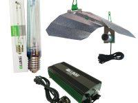 600w-digital-lumii-digita-dimmable-ballast-kit-2049-p