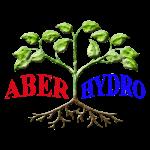 aber-hydro-plain-writing