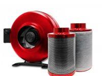 b-red-scorpion-fan-filter-combo