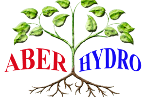 cropped-aber-hydro-plain-writing.png