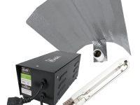 lumii-black-600w-metal-magnetic-ballast-kit-2855-p